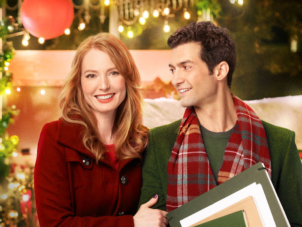 [ALICE'S WORDS] I libri vanno di moda solo a Natale?
