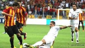 Kayserispor - Akhisarspor Canli Maç İzle 14 Mayis 2018