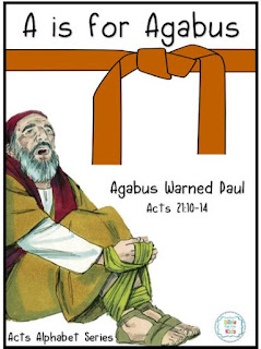 https://www.biblefunforkids.com/2022/02/agabus-warned-paul.html