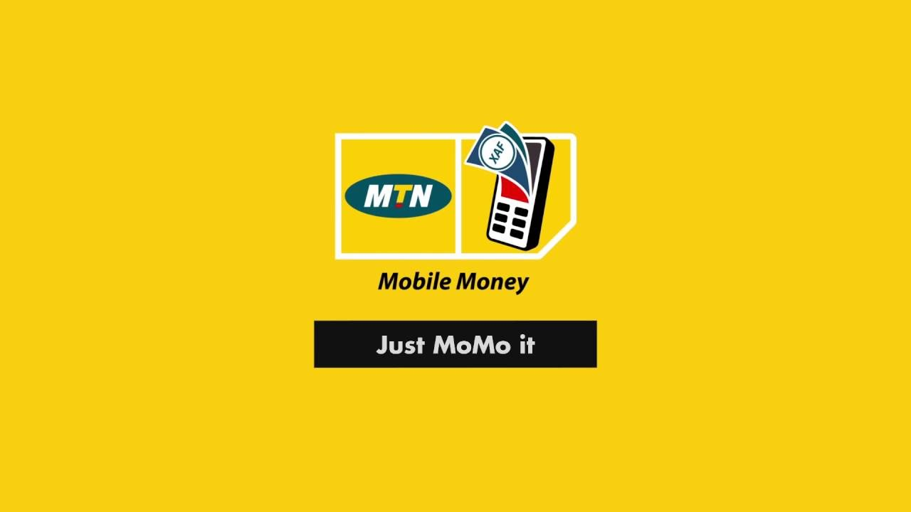 MTN MoMo Charges