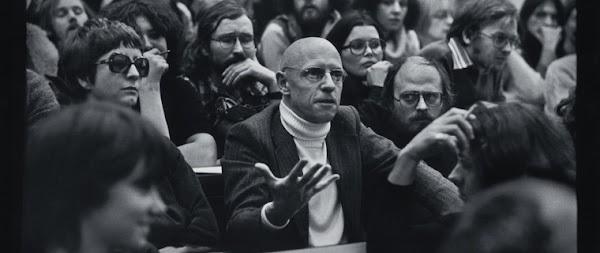 El valor de la verdad | por Michel Foucault