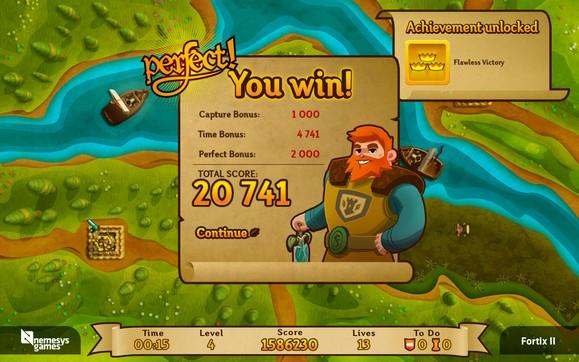 fortix-2-pc-game-screenshot-review-5