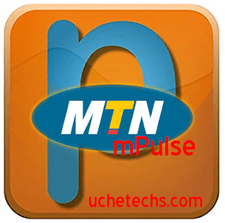Psiphon Settings for MTN mPulse
