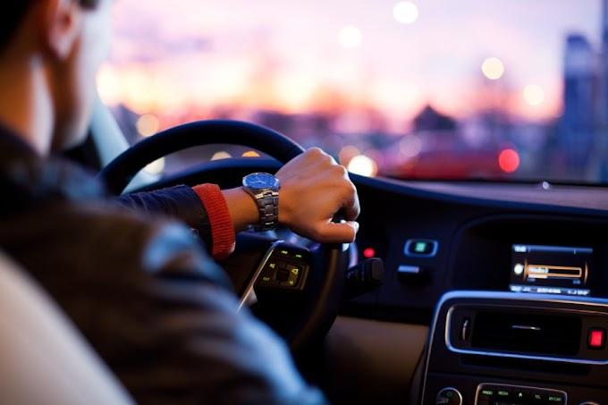 Ponta Grossa: Casal pede para fazer 'test drive' e rouba veículo