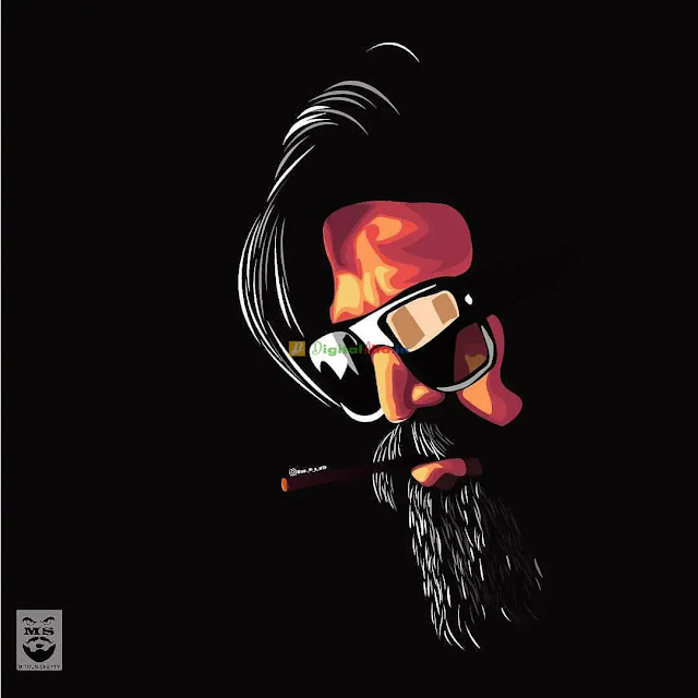kgf images hd download, kgf dp download, kgf poster hd, kgf photo rocky bhai, rocky bhai photos kgf, kgf 2 photos, 1080p kgf images hd, kgf attitude dp, kgf attitude shayari images, kgf attitude shayari, kgf attitude photo download, kgf dp, kgf attitude status in english, kgf attitude images download, kgf shayari photo hindi, kgf attitude shayari in hindi download, kgf status hindi shayari, kgf attitude status in english, killer attitude dialogue in hindi, attitude dialogue for boy, एटीट्यूड डायलॉग शायरी, kgf status hindi whatsapp, kgf shayari copy, kgf status hindi whatsapp, kgf attitude shayari in hindi download, attitude dialogue in hindi, killer attitude dialogue in hindi, kgf 2 shayari hindi, kgf shayari hindi mein, चैलेंज स्टेटस इन हिंदी, किलर स्टेटस हिंदी