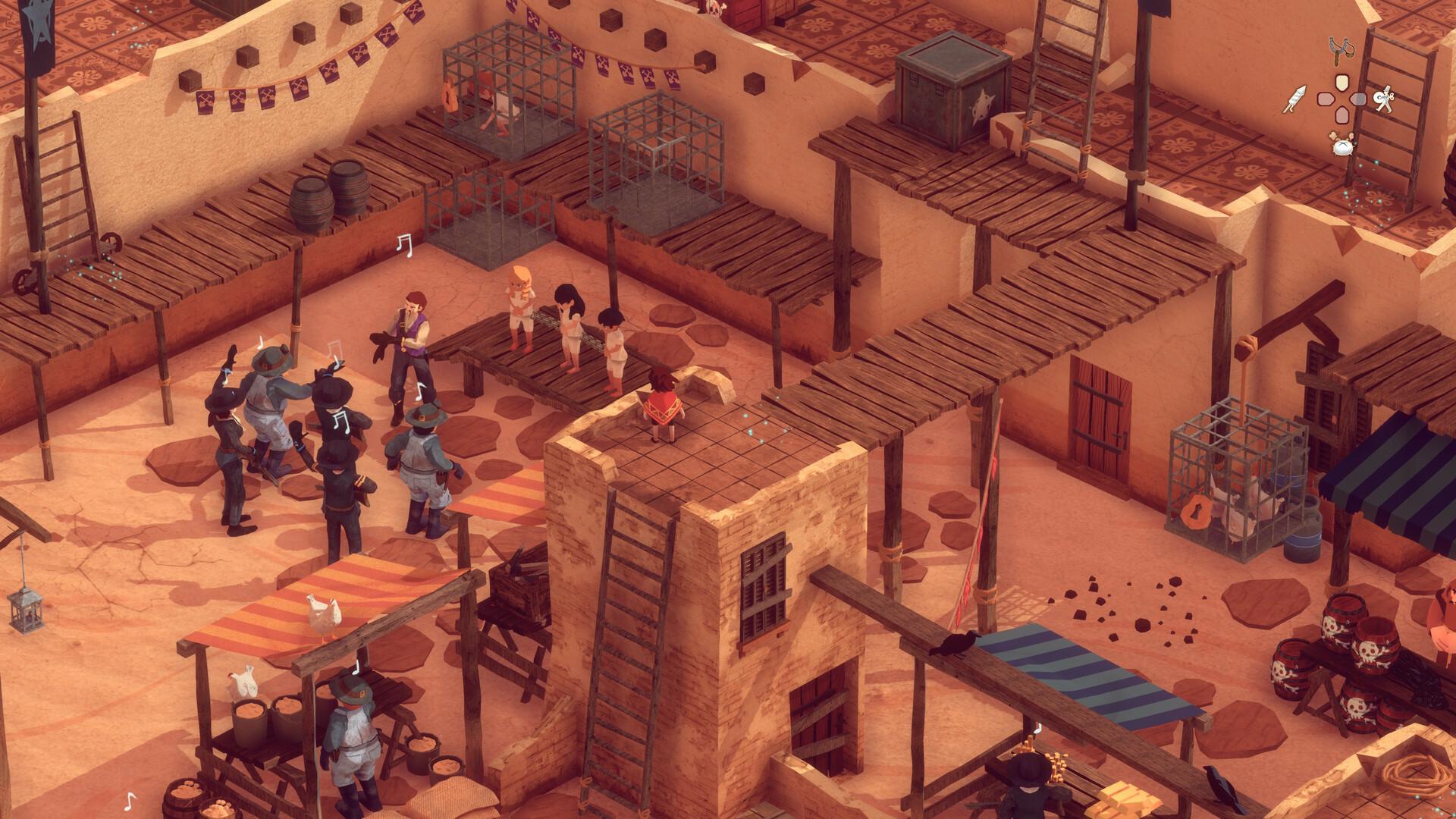 el-hijo-a-wild-west-tale-pc-screenshot-02