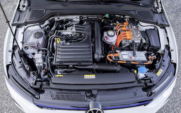 VW e Unicamp assinam acordo para pesquisa em híbridos e elétricos com etanol