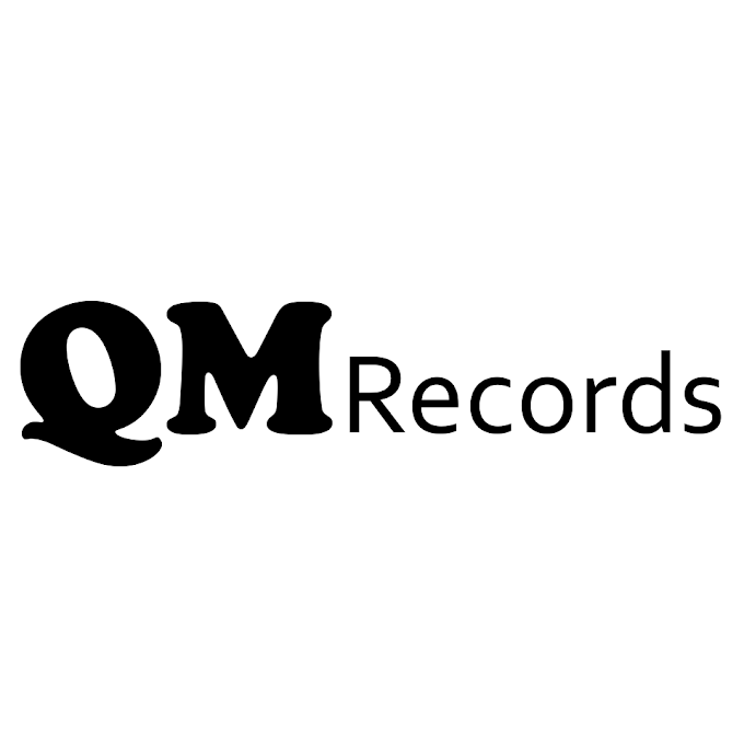 Entertainment News : About QM Records, Award Winning Record Label