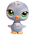 Littlest Pet Shop Seasonal Chick (#232) Pet
