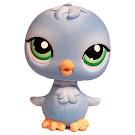 Littlest Pet Shop Seasonal Chick (#232) Pet