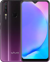 Vivo reduces the cost of two smartphones with 5000mAh battery