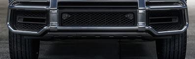 سيارة مرسيدس جي63 اي ام جي، مرسيدس جي63 اي ام جي كلاس، مرسيدس اي ام جي كلاس، مرسيدس جي كلاس اي ام جي، مرسيدس جي كلاس 2021، مرسيدس جي كلاس اي ام جي 2021، مرسيدس اي ام جي جي63، مرسيدس جي63 كلاس اي ام جي، مرسيدس بنز جي كلاس، مرسيدس G63 AMG، مرسيدس  AMG G63، مرسيدس AMG CLASS، مرسيدس جي كلاس G63  AMG،