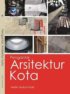 Pengantar Arsitektur Kota