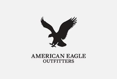 American-Eagle-Font