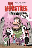 http://antredeslivres.blogspot.fr/2018/01/des-monstres-tome-3-des-monstres-au.html