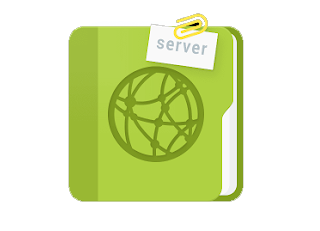 KSWEB server Pro Apk