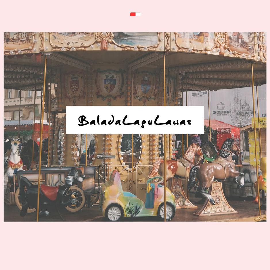 Balada Lagu Lawas [iTunes Plus AAC M4A