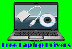 Acer Aspire VN7-591G Broadcom WLAN Driver Download