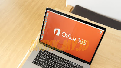 microsoft, office, 365, software review,