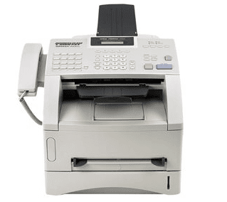 Brother IntelliFAX 4750e Driver Software Download