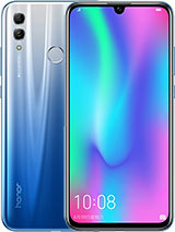 HP RAM 4GB 1 Jutaan - Honor 10 Lite