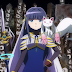 Magia Record: Mahou Shoujo Madoka☆Magica Gaiden - Episode 12 Subtitle Indonesia
