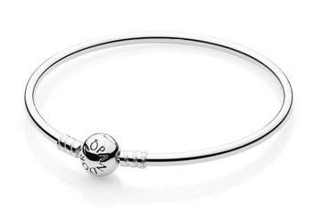 bracelet charms comment ca marche