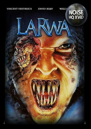 Larva 2005 UNCUT HDTV 300Mb Hindi Dual Audio 480p Watch Online Full Movie Download bolly4u