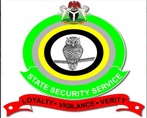 DSS speaks on 'recruitment'
