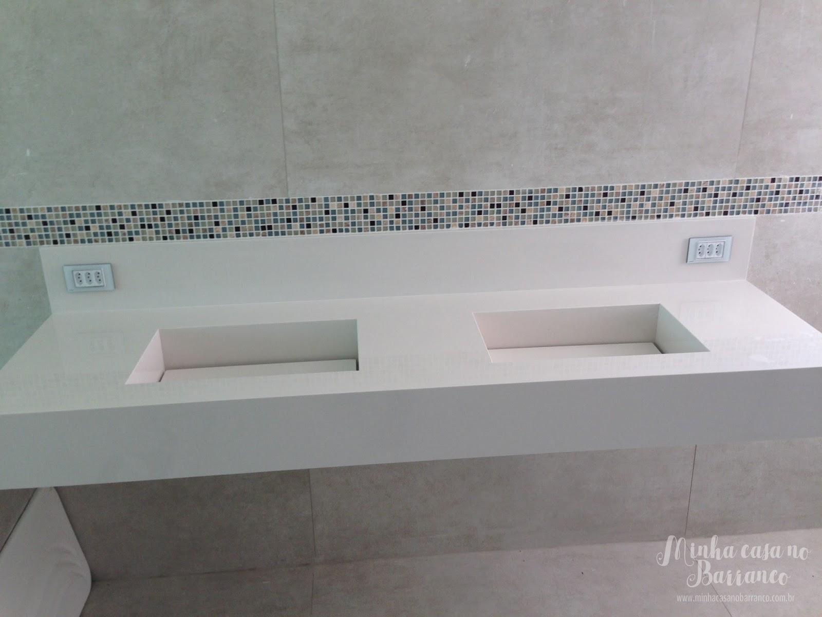 Imagens de #5D5852 Minha Casa no Barranco: Bem Vindo 2017!!! A Suíte Master Minha Casa  1600x1200 px 2776 Box Banheiro Nh