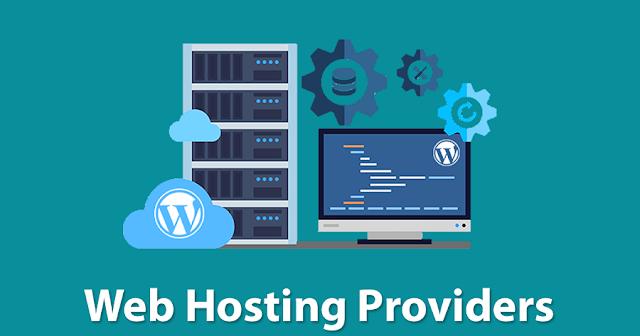 Web Hosting, Web Hosting Review, Compare Web Hosting, Web Host