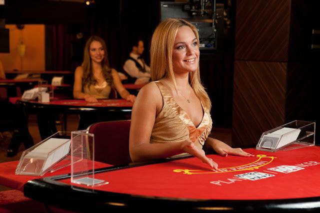 live casino games big win