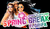 Spring Break Floripa