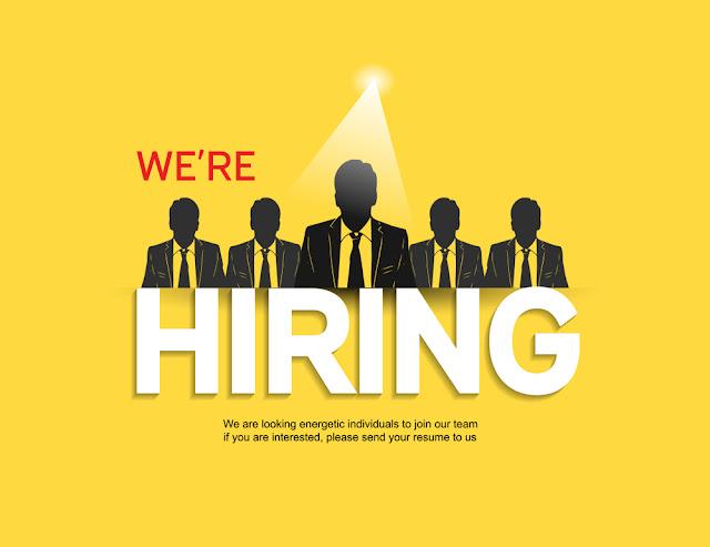 ايميلات شركات التوظيف فى السعودية 2020 مدونة خبرات محاسب