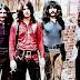 Há 50 anos: 105 álbuns de rock (e mais) lançados em 1970