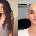 12 Beautiful Actresses Who Dare To Goes Bald On-Screen