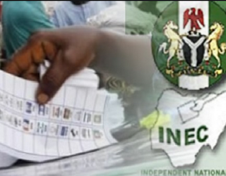 UK warns citizens In Nigeria against travelling to Kogi and Bayelsa States ahead of this weekend's election