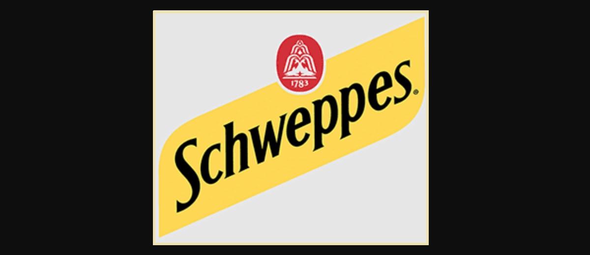 Meu Drink com Schweppes Promoção 2021 KIT