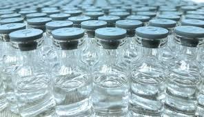 Vacinas devem ser enviadas ao Maranhão  em uma semana, diz Ministério da Saúde