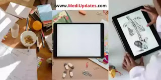 SMART WAYS of studying for Doctors & Medical Students