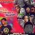 Mixtape: DJ Lummie – 360NG Monthly Mixtape (November Edition)