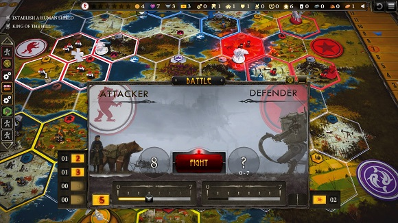 scythe-digital-edition-pc-screenshot-www.ovagames.com-3
