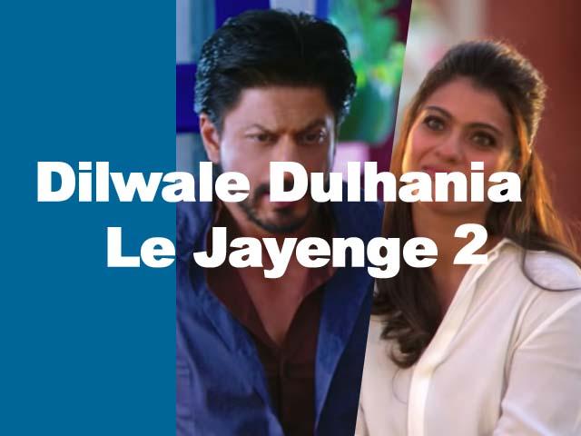 dilwale-dulhania-le-jayenge-2-full-movie-download-filmyzilla-filmywap-480p-720p