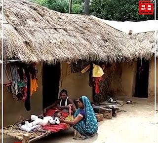 dashrath-maanjhi-pension-close