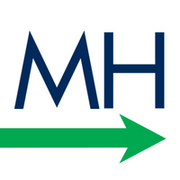 McDonald Hopkins, LLC's Logo