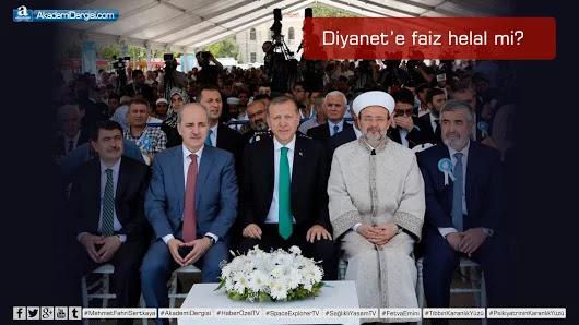 akademi dergisi, Mehmet Fahri Sertkaya, diyanet işleri başkanlığı, Faiz, sabetayistler, vergi, mehmet görmez, gerçek yüzü, ali ekber ertürk, içimizdeki israil, helal mi?, akp'nin gerçek yüzü,