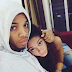 Tekno shares cute photo with his boo, singer Lola Rae