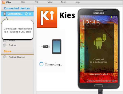 Samsung-Kies-For-Note-3-Free-Download