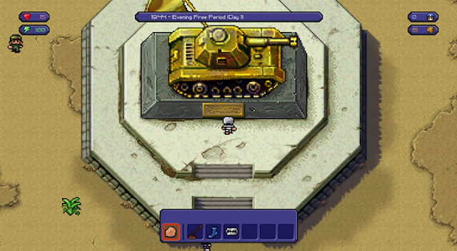the-escapists-1.1.5.556924-apk-+-mod-money-for-android