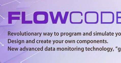 flowcode 6 full crack